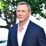 Daniel Craig to undergo surgery after injuring his ankle on 'Bond 25' set