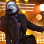 "Slipknot's Corey Taylor talks social media: ""I'm becoming a meme. You want a villain? I will give you a fucking villain"""
