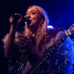 """Watch Charly Bliss Cover The Killers' """"Mr. Brightside"""""""