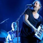 """Thom Yorke on his new solo album inspired by """"dystopian anxiety"""""""
