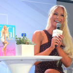 Gigi Gorgeous Admits Wedding Planning Is Getting 'Stressful' & Reveals Why Plans For Kids Are At A 'Standstill'