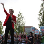 Elizabeth Warren and AOC Also Hated That Game of Thrones Finale