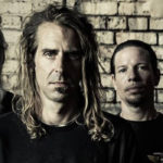 """Lamb Of God Share Lyric Video For """"Ashes Of The Wake"""" B-Side """"Another Nail For Your Coffin"""""""