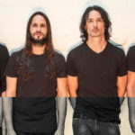 """Gojira Are """"Working Very Hard"""" On Their New Album"""