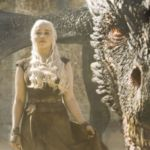 What's Next for All Your Favorite 'Game of Thrones' Stars