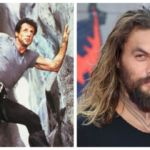 Jason Momoa to Appear In 'Cliffhanger' Reboot: Here's Everything You Need To Know