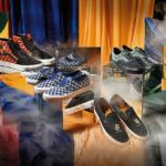 Harry Potter Vans Collection: First Look & How To Buy It