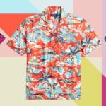 Every Hawaiian Shirt You Should Buy Now and Wear All Summer Long