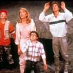A 'Honey, I Shrunk the Kids' reboot is reportedly in the works
