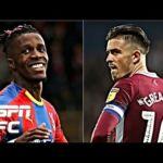 Man United summer targets: Wilfried Zaha, Jack Grealish & more | Premier League