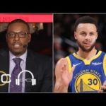 Warriors impose their will on Blazers in Game 3 – Paul Pierce | 2019 NBA Playoffs | SC with SVP