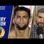 Garry Tonon: My MMA career is going much better than I thought | Ariel Helwani's MMA Show