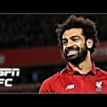 Has Mo Salah has failed to live up to expectations this season? | Premier League