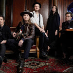 """The Lumineers Release """"Gloria"""" Music Video From Their Forthcoming Visual Album """"III"""" – CelebMix"""