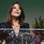 Marianne Williamson Is One Step Closer to Manifesting Herself a Place at the Democratic Debates