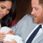 This is Exactly When We'll See Meghan Markle & Baby Archie Again