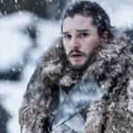 What Happened With Jon Snow at the End of 'Game of Thrones'?