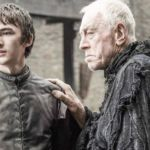 'GoT' Fans Are Convinced Bran's Been Plotting For This to Happen For a Long Time