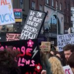 the uk's abortion laws are no better than alabama