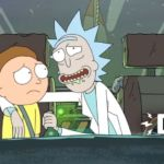 Rick and Morty Return for Season 4 This Year – IGN Now