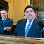 Illinois Governor Introduces Bill to Legalize Recreational Marijuana