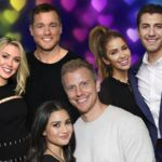 Bachelor Nation Couple Tournament: Vote for Your Favorite Final Four Pair Now!