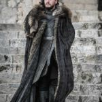 Kit Harington Has a Game of Thrones Finale Rebuttal for Everybody Unhappy with Daenerys Targaryen