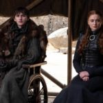 """Isaac Hempstead-Wright on Game of Thrones Finale: """"Life Doesn't Have Neat, Happy Endings"""""""