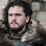 """Kit Harington on the 'Game of Thrones' Finale: """"Dany Is Not a Good Person"""""""