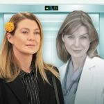 """The Evolution of Meredith Grey: How Grey's Anatomy Got To """"I Love You"""" Over a Jail Phone"""