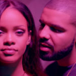 Rihanna Confirms Drake Will Not Appear on her Upcoming Reggae Album
