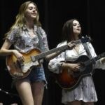 "First Aid Kit cancel all summer tour dates due to ""unforeseen medical circumstances"""