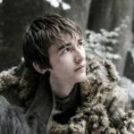 Isaac Hempstead-Wright thought 'Game of Thrones' finale script was a joke