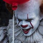 First Trailer for 'It Chapter Two' Arrives This Week
