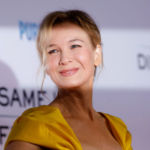 Renee Zellweger transformed as Judy Garland for movie 'Judy'