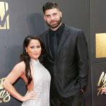 Jenelle Evans and David Eason Return to Court to Fight for Kids