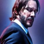 'John Wick Chapter 4' Release Date Revealed