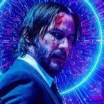 'John Wick 3' Reviews Call It the Best of the Franchise