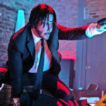 Exclusive: 'John Wick' Stuntmen On Training Keanu Reeves And Filming Extreme Action Scenes
