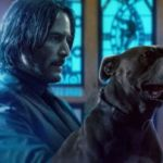 'John Wick: Chapter 3—Parabellum' Reviews Are In and Critics Say It's the Best Movie Yet