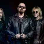 Watch Judas Priest Play Several Songs Live For The First Time At Last Night's Hollywood, FL Show