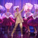 Watch Renée Zellweger as Judy Garland in New 'Judy' Teaser Trailer