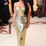 Kim Vs. Kendall Vs. Kylie: Look Back At Their Hottest Met Gala Looks Of All-Time