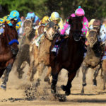 Here's Absolutely Everything You Need to Know Before Betting on the 2019 Kentucky Derby