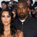 Kim Kardashian & Kanye West Finally Reveal the Name of Their Fourth Child