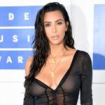 Court Docs Reveal Kim Kardashian Makes $1 Million Per Sponsored Instagram Post