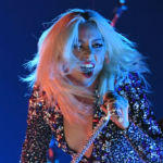 Lady Gaga Slams Alabama Abortion Ban: 'This Is a Travesty'
