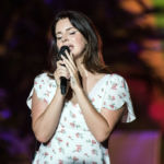 Hear Lana Del Rey's Shimmering Cover of Sublime's 'Doin' Time'