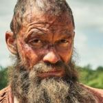 Dominic West on 'Les Misérables' and How Jean Valjean Is Cooler Than Any Superhero
