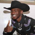 Lil Nas X Tells Us Why The Surprise Success Of 'Old Town Road' Was No Accident